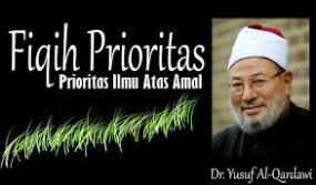 fiqih prioritas 2