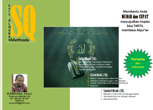 cover-buku-metode-sq