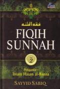 fiqih sunnah 3