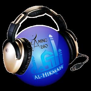 radio alhikmah