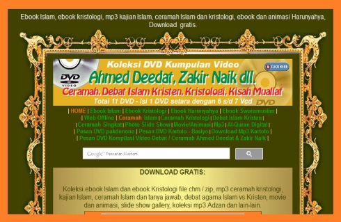 download buku 4