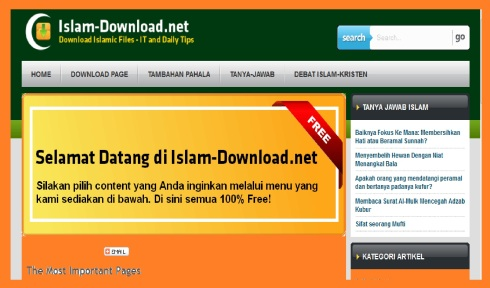 download buku 5